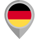German location